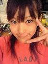 みのさんのプロフィール写真