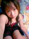 柚奈さんのプロフィール写真