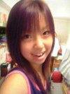 朝子さんのプロフィール写真