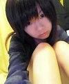 茉莉さんのプロフィール写真