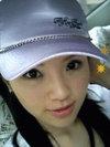 北村さんのプロフィール写真