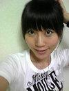 律奈さんのプロフィール写真