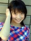 伸子さんのプロフィール写真