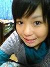 芳佳さんのプロフィール写真