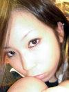 絵里子♪さん
