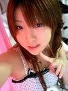紗希☆彡さん
