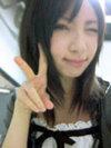 りよ☆さんのプロフィール写真
