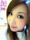 果乃さんのプロフィール写真