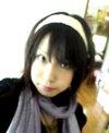 柚否さんのプロフィール写真
