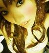 翠さんのプロフィール写真