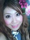 飛奈さんのプロフィール写真