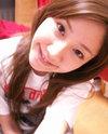 毬乃さんのプロフィール写真