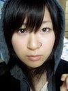 Mさんのプロフィール写真