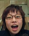 千枝さんのプロフィール写真