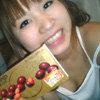 千佳さんのプロフィール写真