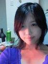 宏奈さんのプロフィール写真