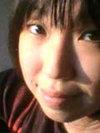 ぁきさんのプロフィール写真