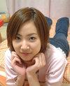 千里さんのプロフィール写真
