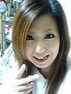 まおさんのプロフィール写真