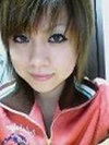 間宮麗子さん