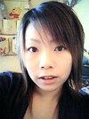 弓子さんのプロフィール写真