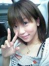 美菜さんのプロフィール写真