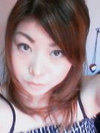 朋夏さんのプロフィール写真
