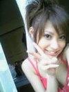 野球好き☆涼☆さん
