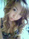 初恵さんのプロフィール写真