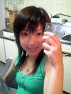 桜井さんのプロフィール写真