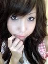 Misaさん