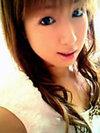 聡香さんのプロフィール写真
