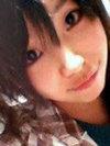 アリサさんのプロフィール写真