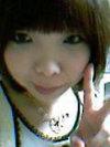 悠麻さんのプロフィール写真
