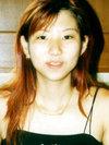 綾奈さんのプロフィール写真