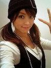 舞香さんのプロフィール写真