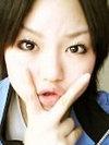 遊香さんのプロフィール写真