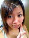 千沙さんのプロフィール写真