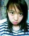 孝絵さんのプロフィール写真
