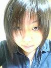 朋花さんのプロフィール写真