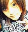 雪子さんのプロフィール写真