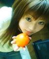 小野カオリさん