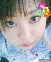 鮎美さんのプロフィール写真
