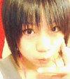 みちえさんのプロフィール写真