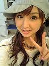 湊子さんのプロフィール写真