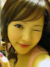 心歌さんのプロフィール写真