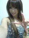 茉歩さんのプロフィール写真