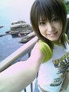 弥澄さんのプロフィール写真