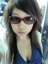 佐奈さんのプロフィール写真