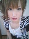 nozomi☆さん
